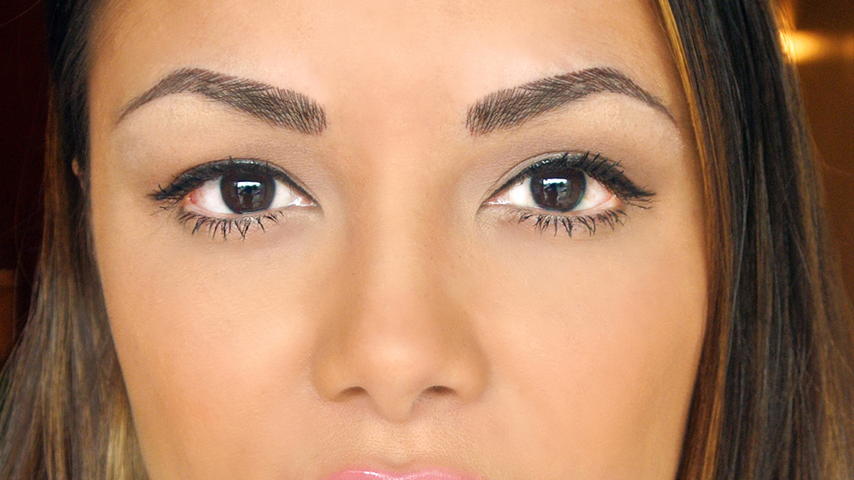 Permanent Makeup In El Paso Tx - Makeup Vidalondon